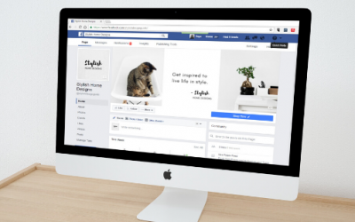 Facebook Business Page Tips and Tricks
