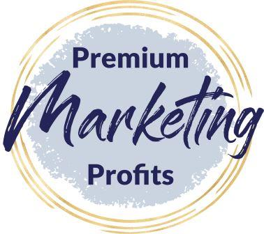Premium Marketing Profits